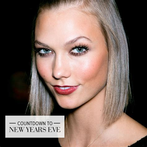 new year make up new years hair ideas for hair weft hair