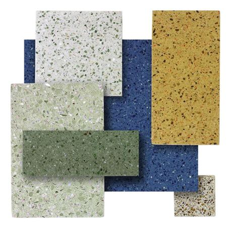 recycled marble countertops countertops by icestone recycled glass countertops