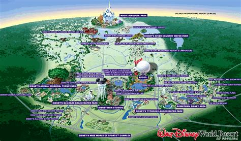disney monorail map search results for detailed map of disney world calendar 2015