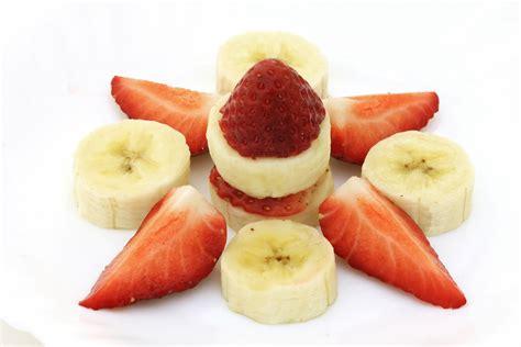 Alloy Blends Pineapple Yogurt 3mg strawberry banana river rock vapes