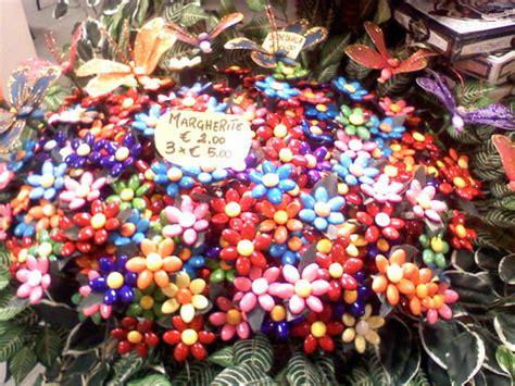 confetti sulmona fiori foto fiori di confetti di sulmona dall album foto profilo
