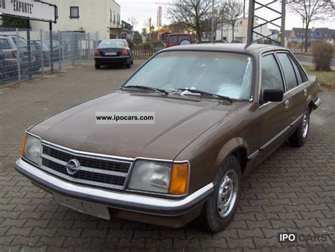 vintage opel old opel related keywords old opel long tail keywords