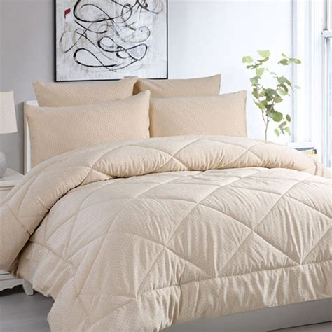 European Bedding Sets European Inspired 5 Bedspread Comforter Sets Buy Home Garden
