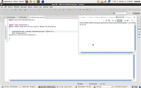 java pattern date dd mm yyyy string java how to get current date in yy mm dd form