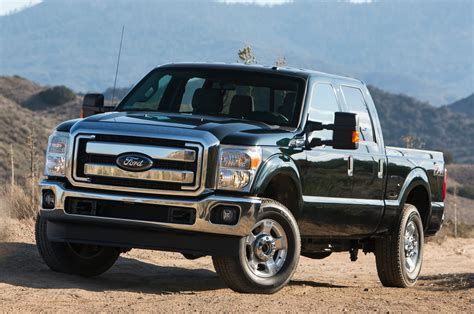 ford f250 superduty 2015 ford f 250 duty information and photos
