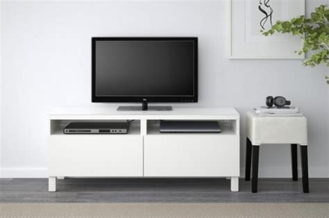 ikea besta range meuble besta ikea rangement modulable en 25 id 233 es top