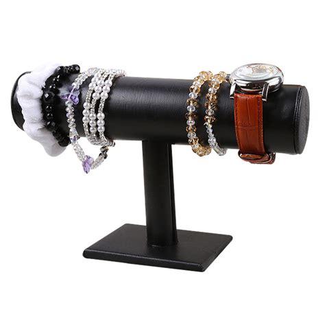bracelet chain hairband jewelry display stand holder