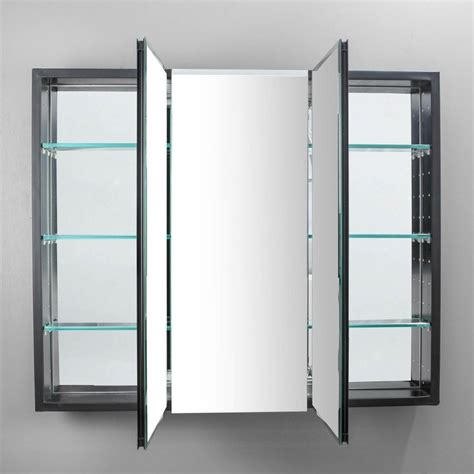 robern mirrors medicine cabinets robern plm3630b plm medicine cabinet