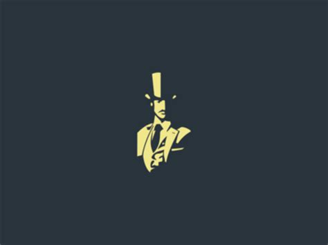 Best Colors For 2017 by Gentleman By Ivana Sivac Dribbble