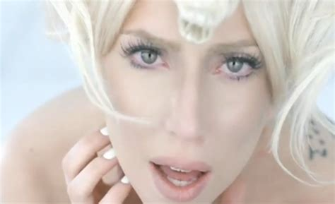 gaga eye color discussion gaga s real eye color classic atrl