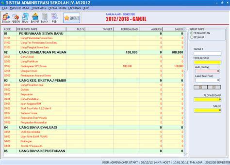 softwere anak negri softwere anak negri sias 2012 full
