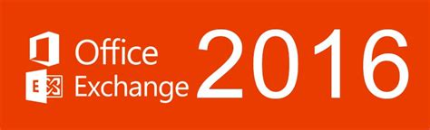 Office Exchange by Enow Exchange Office 365 Solutions Engine Ese