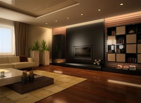 Living Room Color Schemes Black Modern Living Room Color Schemes