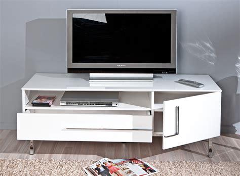 mobili moderni porta tv porta tv moderno jole 23 mobile tv bianco soggiorno di design