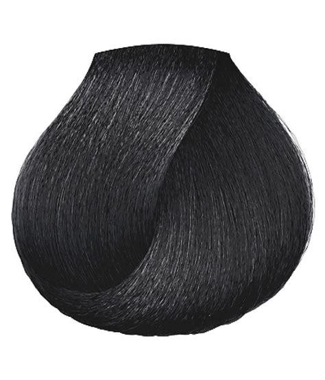 l oreal majirel color no 3 l oreal inoa no 3 permanent hair color brown 60 gm buy l oreal inoa no 3 permanent hair