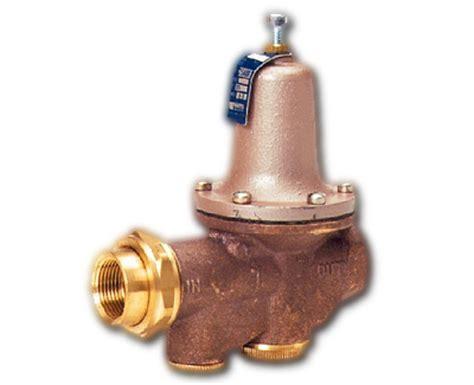 Plumbing Prv by Plumbing Problems Prv Plumbing Problem