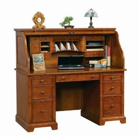 roll top desk for sale roll top desk roll top desk for sale