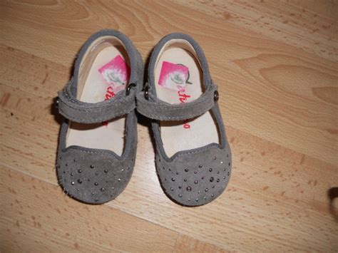 baby shoes 9 12 months baby shoes size 3 9 12 months for sale in belclare