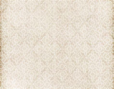 tumblr themes vintage lace white lace wallpaper wallpapersafari