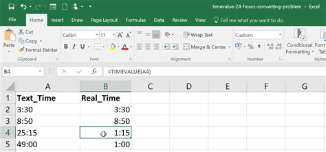 php date format yyyymmdd excel vba convert string to datetime microsoft excel
