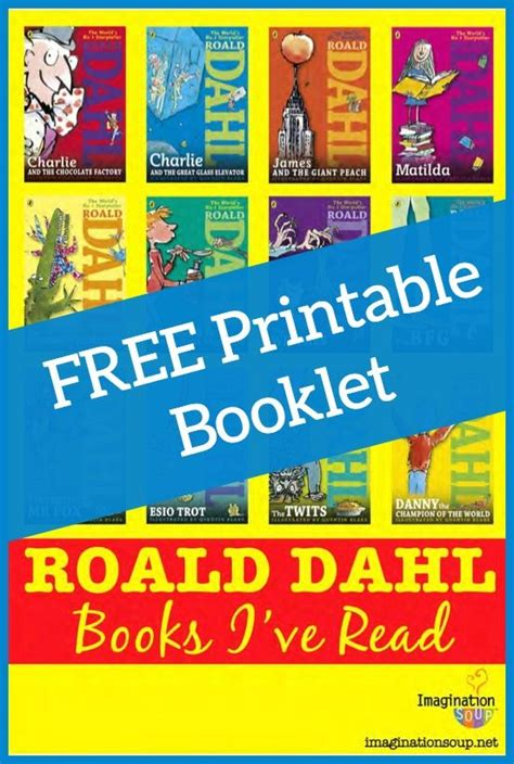 biography stories list 49 best the world of roald dahl images on pinterest