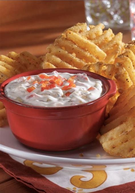 Cottage Cheese Appetizers by 70 Best Appetizers Images On Salads Snacks