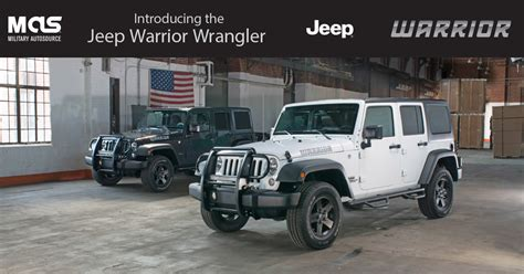 jeep wrangler army edition introducing the special edition military exclusive jeep