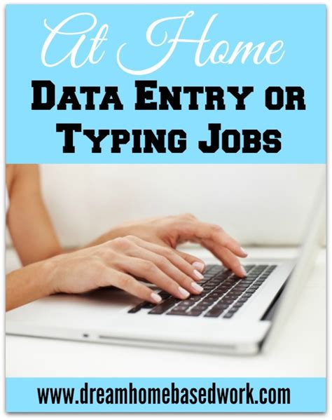 Work From Home Online Data Entry - social work positions in louisville ky fashion marketing jobs nyc work at home data
