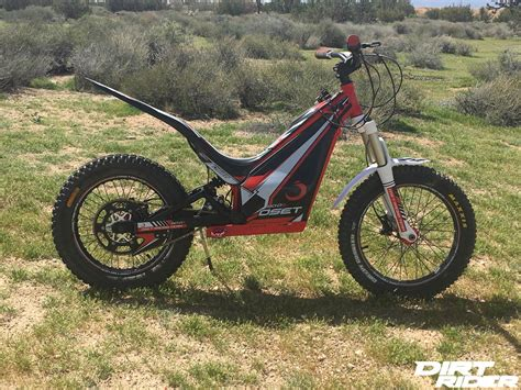 trials and motocross bikes for sale oset latest news oset bikes