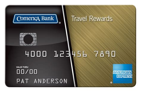 What Billing Address For Amex Gift Card - amex credit card payment address best business cards
