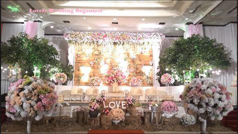 Wedding Organizer Bandung by Lovely Wedding Organizer 085793009996 Paket Pernikahan