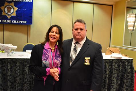 State Attorney Office Miami by Nlpoa Miami Dade Chapter