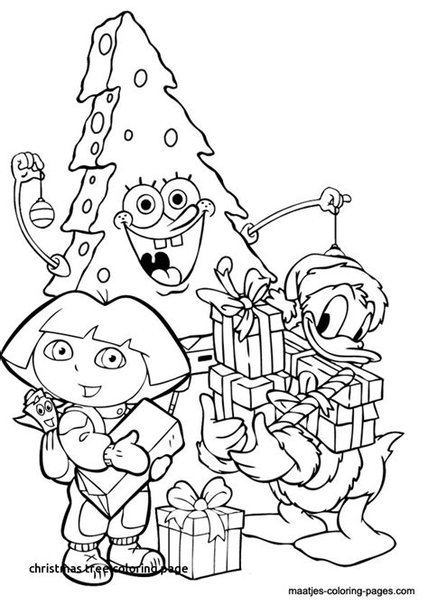 december coloring pages preschool christmas coloring pages for preschoolers coloring pages
