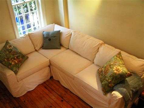 Sectional Sofa Images Sectional Sofa Covers Images What Is So Fascinating About Sectional Sofa Covers Home Design
