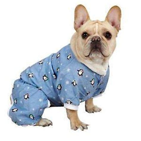 dogs 2 clothes clothes pet canine fashions ebay
