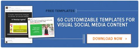 hubspot social media template how hubspot measures social success