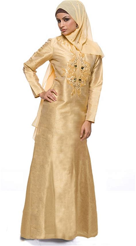 Quality Leska 3 Fashion Muslim image gallery islamic clothing