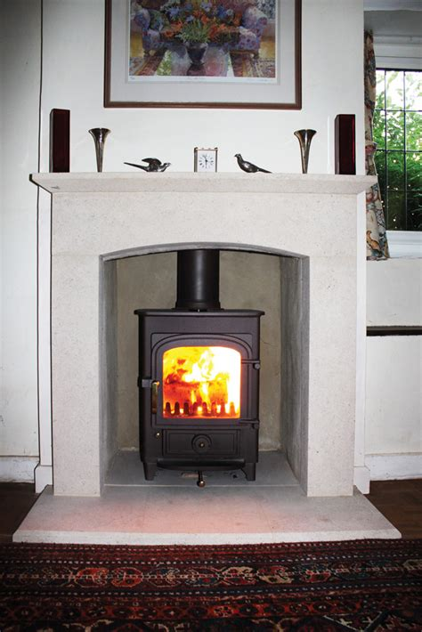 Elite Fireplaces by Stretton Fireplaces For Stoves And Fires Stratford Upon Avon Warwickshire Elite