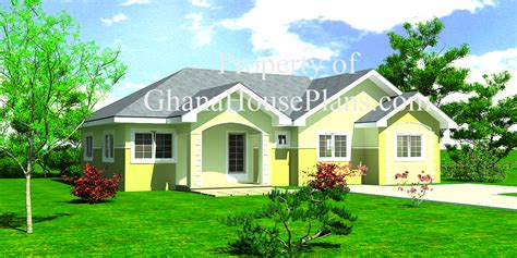 house plabs ghana house plans mcguire house plan