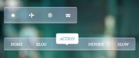 css top menu bar jay z music info 187 blog archive 187 css horizontal menu bar free