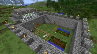 house builder design guide minecraft architecture new tips for building a house with new