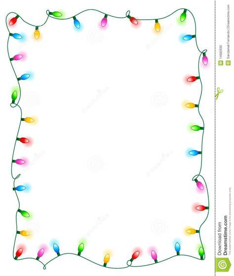 lights border clip light clipart wallpaper lights clip