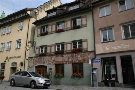 Bauernhäuser Im Allgäu by File Fidelisbaeck In Wangen Im Allg 228 U Jpg Wikimedia Commons