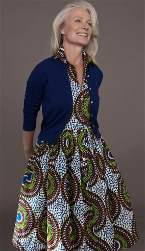 clothing styles for african american women over 50 1108 best images about fashion over 40 on pinterest land
