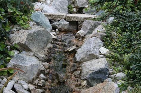 japanische gärten bildergalerie trittplattenweg quert bachlauf gartengestaltung