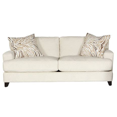 clarence sofa clarence sectional vermont furniture modern design