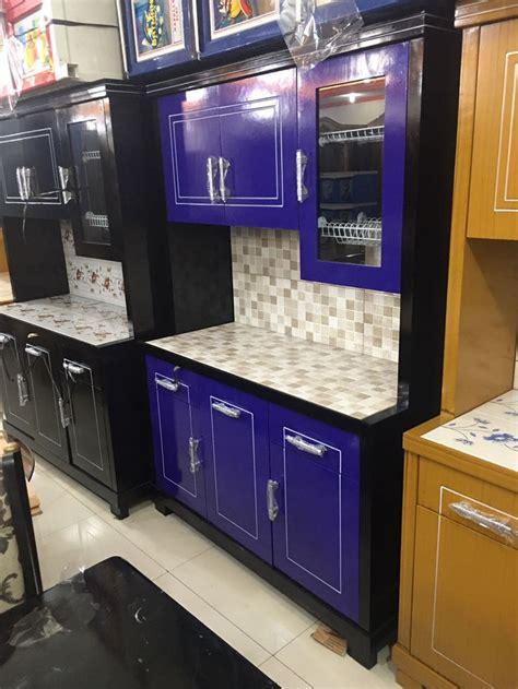 lemari sayur lemari dapur rak piring kayu minimalis