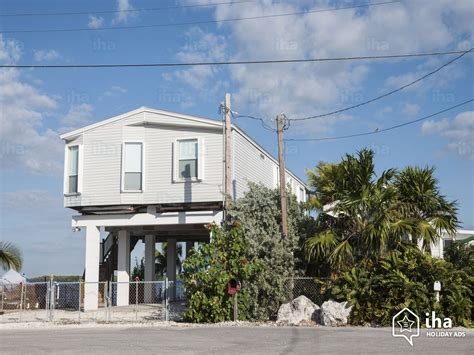 Key Largo Rentals For Your Vacations With Iha Direct Key Largo House Rentals