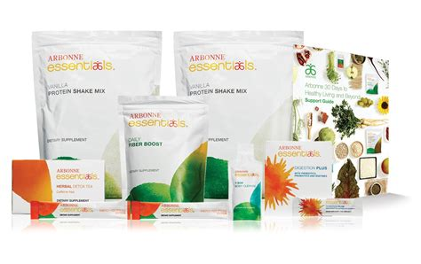Arbonne 30 Day Detox Cost by Fort Matters Fort Residents Offer Program