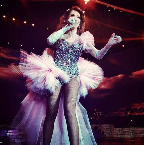 maravilla haircuts hours 127 best images about gloria trevi on pinterest american